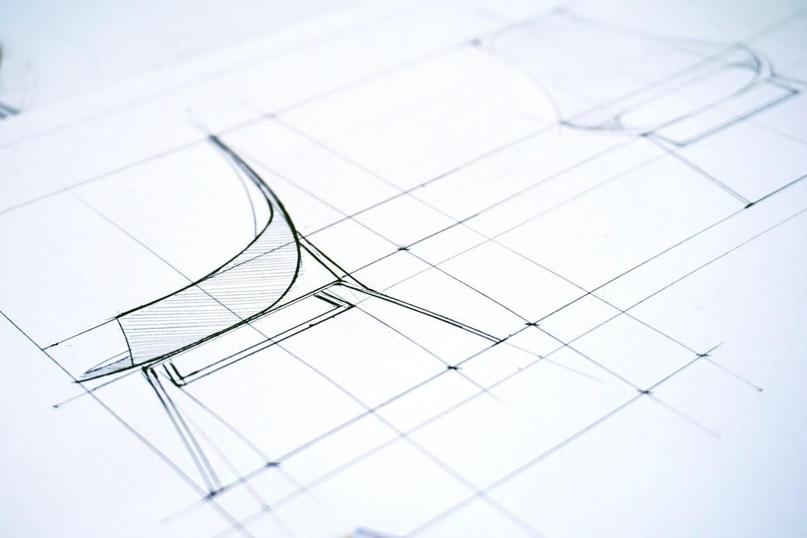 Design de siège